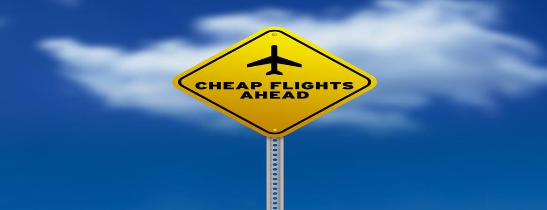 cheap flights  chiang mai cheapticketssg