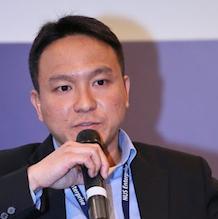 James Tan - James-Tan-photo-website