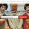 Rakuten acquires tours & activities platform, Voyagin