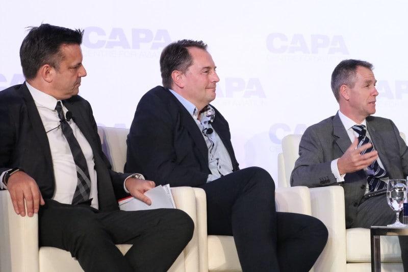 Andrew Cowen | HK Express | CAPA 2016 | WIT
